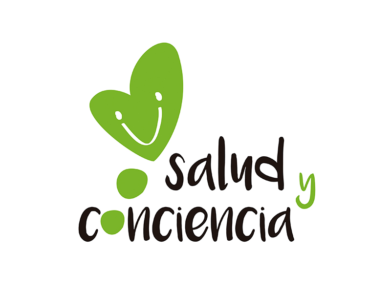 Congreso Salud Y Conciencia Huesca