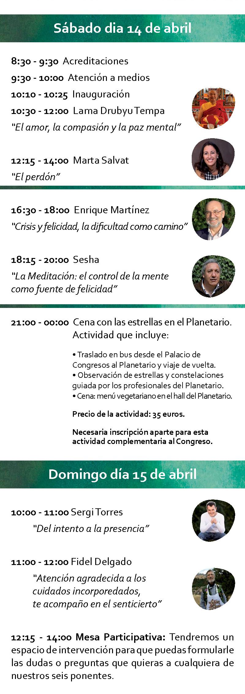 2-congreso salud y conciencia-programa web