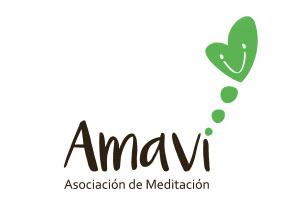 AMAVI