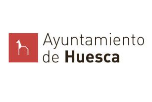 AYTO-HUESCA
