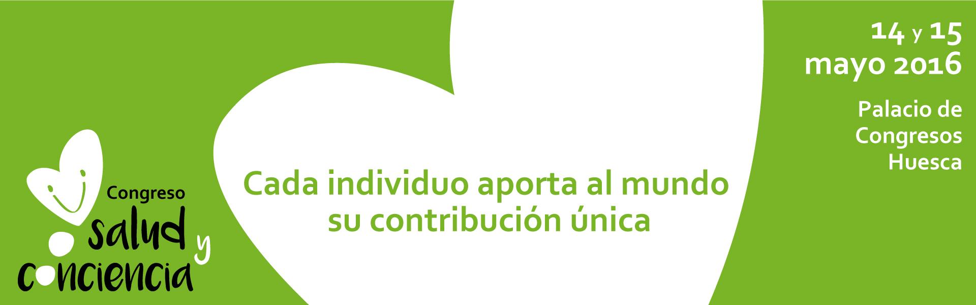 CONGRESO-SALUD-Y-CONCIENCIA-banner-3