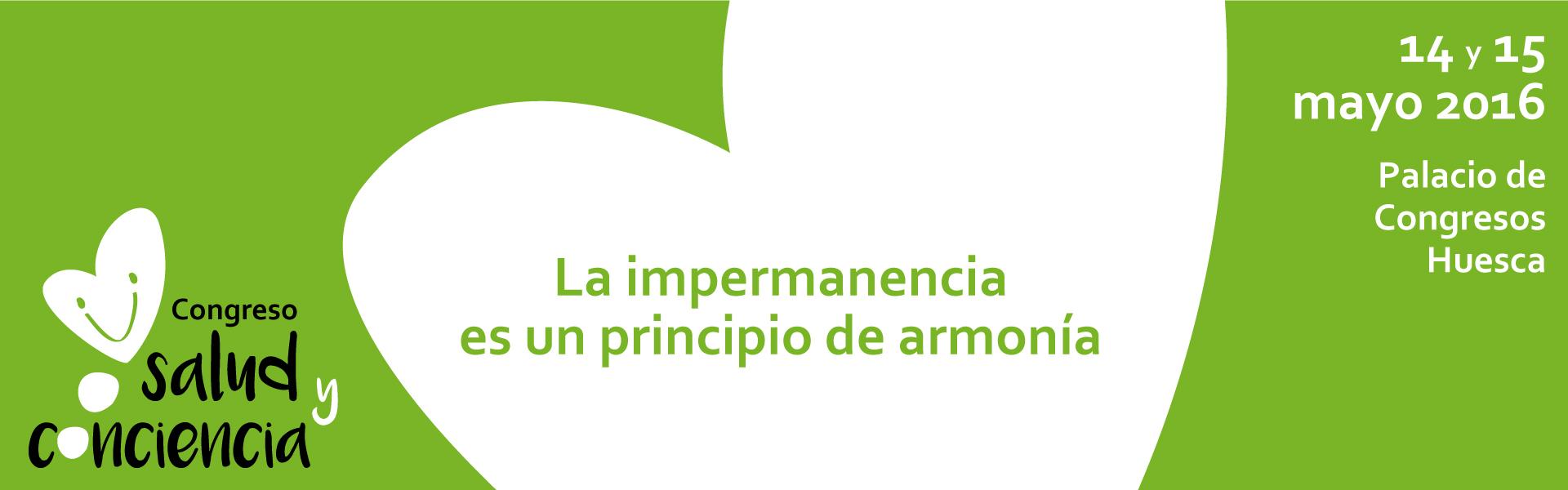 CONGRESO-SALUD-Y-CONCIENCIA-banner-4