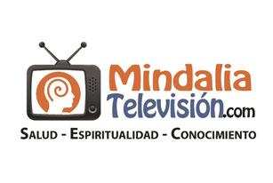 MINDALIA