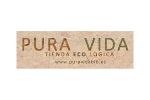 PURA-VIDA