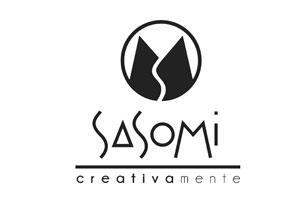 SASOMI