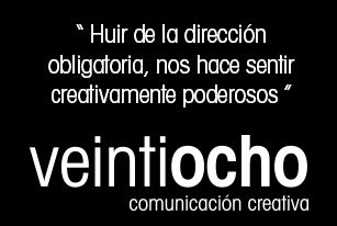 VEINTIOCHO-banner-web-congreso