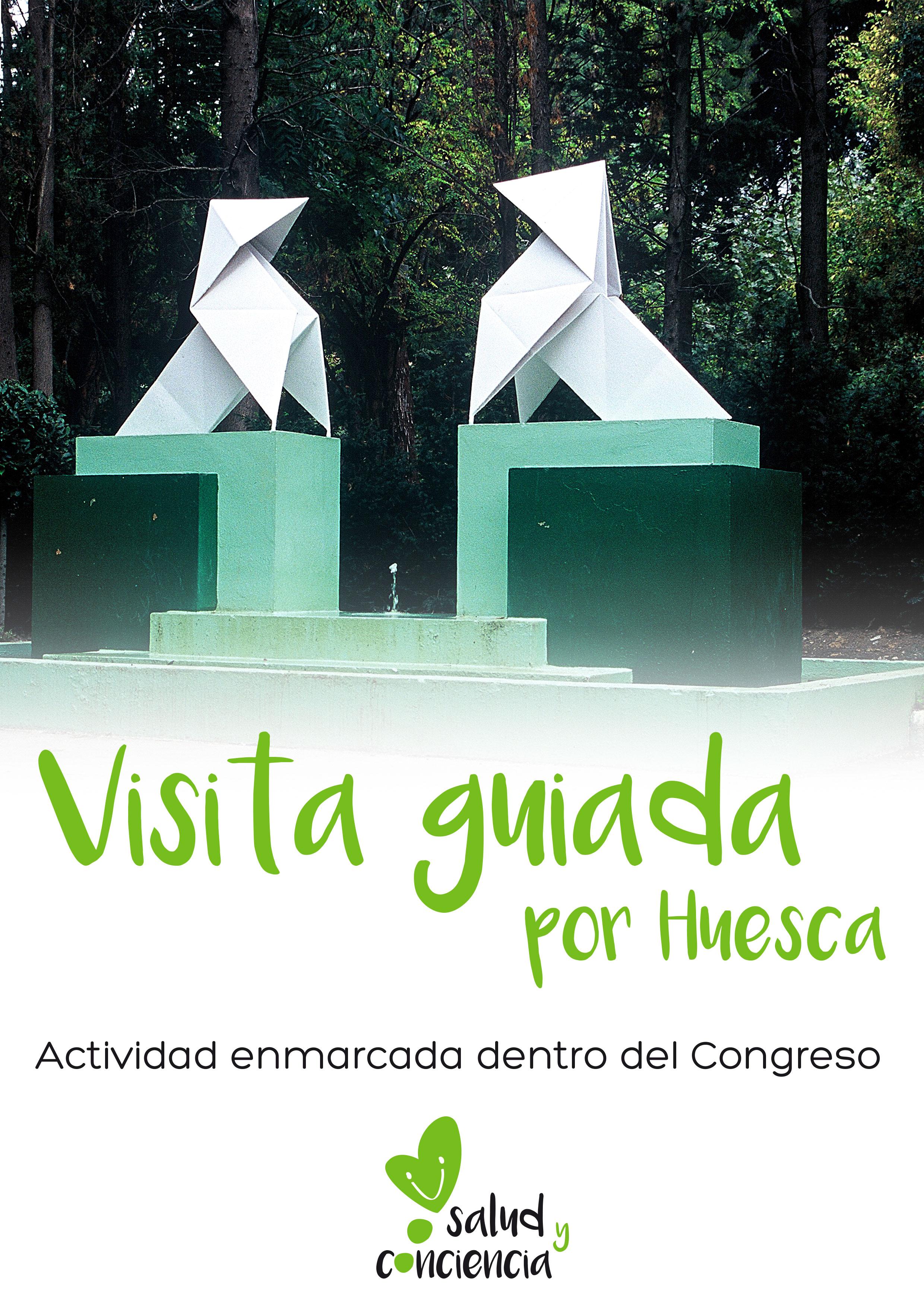 VISITA-GUIADA-web