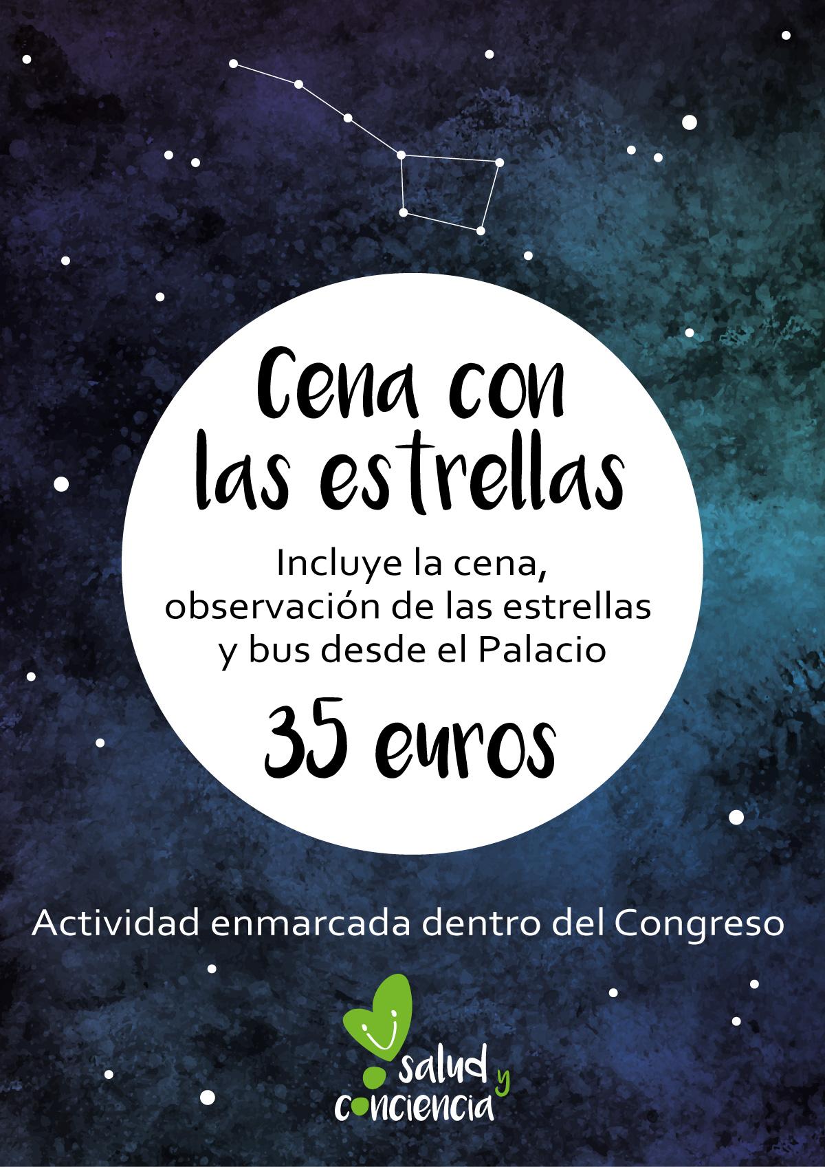 img_cena-planetario-2congreso-saludyconciencia