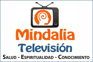 mindalia-television