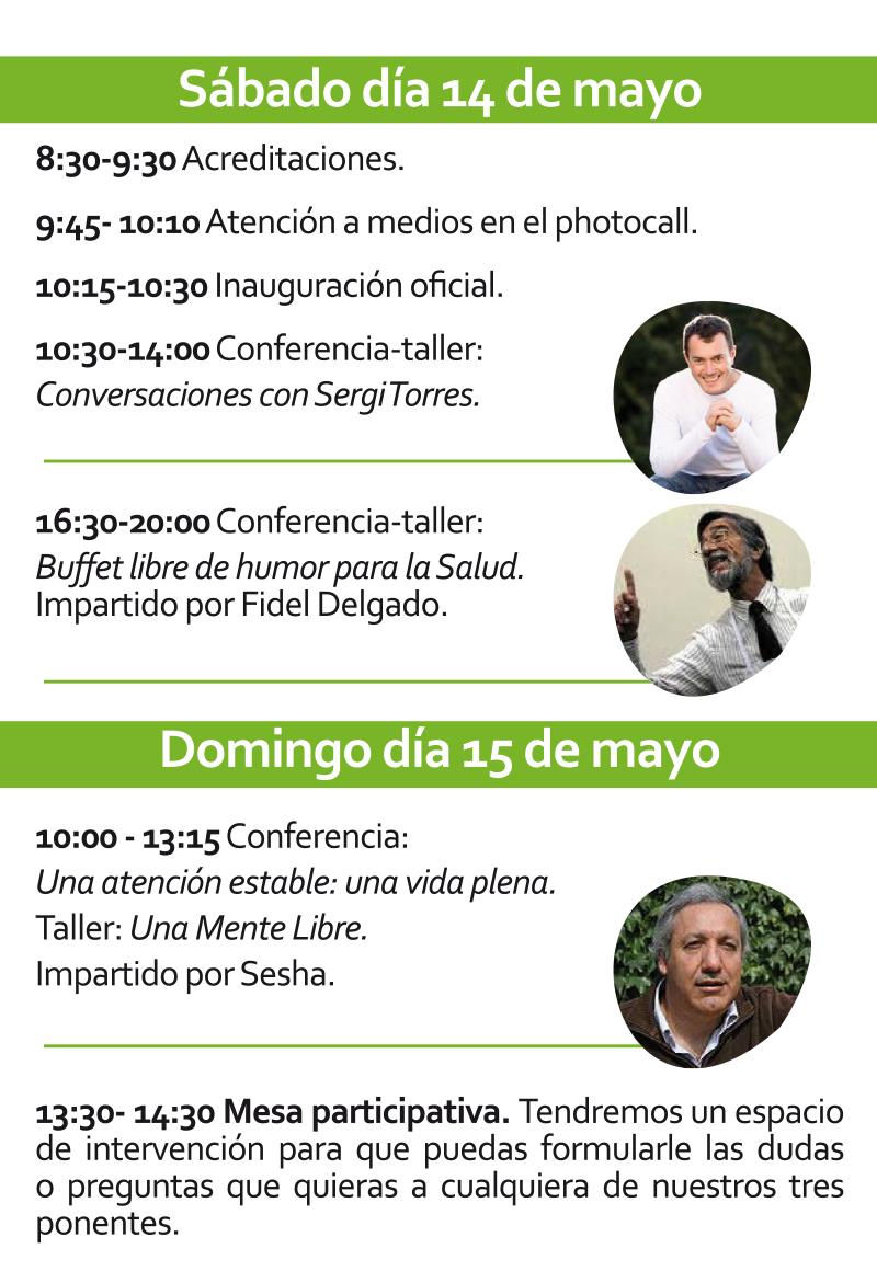 programa-congreso